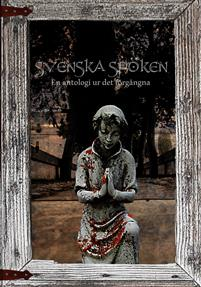 svenska-spoken